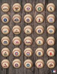 target easton black friday pictures mlb team marble coaster setsall teams available black friday
