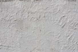 textured wall how to get rid of textured walls with polycell smoothover home