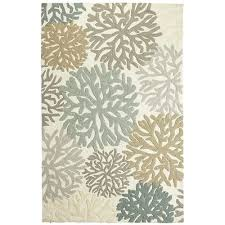 neutral coral rug pier 1 imports