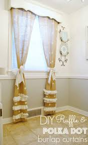 ikea curtains baby decorate the house with beautiful curtains