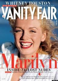 Vanity Fair Hitchin A Ride 683 Best Marilyn Monroe Images On Pinterest Marilyn Monroe