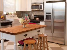 6 kitchen island kitchen small kitchen island and 6 fantastic small kitchen