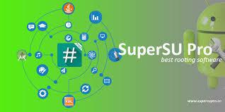 superuser pro apk supersu pro nicholson medium