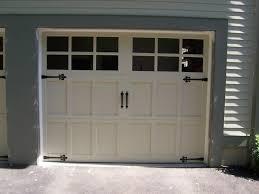 garage doors design home decor gallery garage doors design wooden garage door hinges style the home ideas