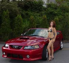 2003 roush mustang mustang with 2003 roush mustang pictures mustang