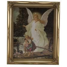 Home Interior Angel Figurines Angel Art Angel Pictures Statues U0026 Figurines The Catholic Company