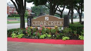 3 bedroom apartments arlington tx cedar creek apartments for rent in arlington tx forrent com