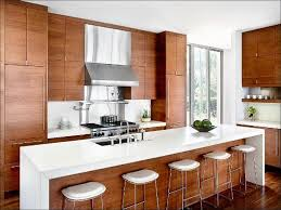 kitchen what color furniture goes with dark hardwood floors