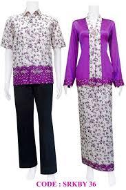download gambar model baju kurung modern dalam ukuran asli di atas kebaya modern online srkby 36 koleksi batik modern