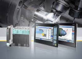 siemens offers new cnc hardware with increased performance for