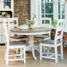 Glamorous  Kitchen Breakfast Table And Chairs Decorating - Kitchen diner tables