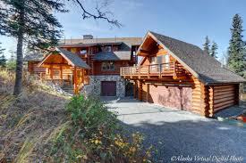 alaska house alaskarealestate com mls 17 16845 9681 middlerock road