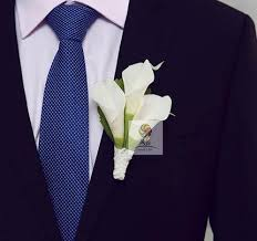white corsages for prom online get cheap white corsages prom aliexpress alibaba