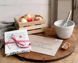 kitchen tea invitation ideas s apple pie kitchen tea invitation with keepsake tea