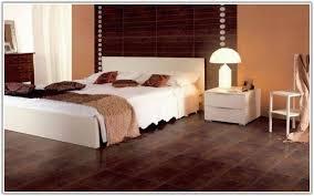 Bedroom Floor Tile Ideas Bedroom Floor Tiles Design India Tiles Home Decorating Ideas