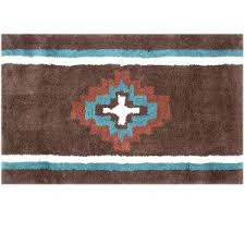 coffee tables southwestern rugs amazon native american rugs