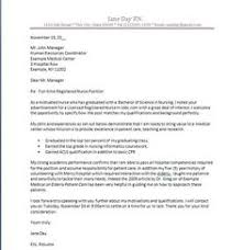 new cover letter new format for online cover letter 98 on