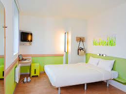 chambre d hote lisieux pas cher hotel pas cher lisieux ibis budget lisieux