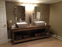 Foot Bathroom Vanity Light Bathroom Trends - 4 foot bathroom vanity