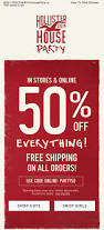 sephora thanksgiving sale hollister co black friday 2017 sale u0026 deals blacker friday