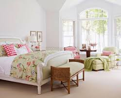 Ideas For Guest Bedrooms - 45 beautiful bedroom designs midwest living