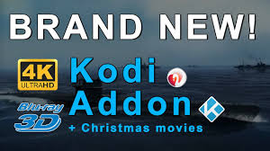 Old Christmas Movies by Brand New Addon For Kodi Best For New And Old Movies Tons Of