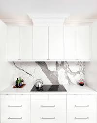 Kitchen Design Consultants 5 Bold Budget Friendly Kitchen Design Tricks