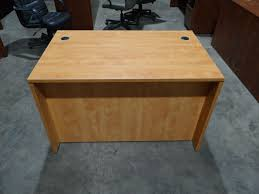 Used Home Office Desk Used Home Office Desk Office Furniture Warehouse