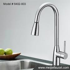 water ridge kitchen faucet upc kitchen sink faucet upc kitchen sink faucet suppliers and