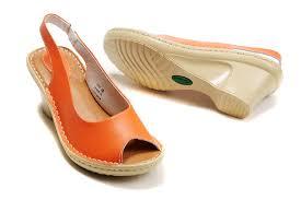 womens desert boots sale clarks shoes sale outlet clarks s gentle sea orange cheap