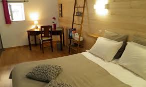 chambre d hote la couvertoirade le clos du barry chambre d hôtes de charme en aveyron et table d