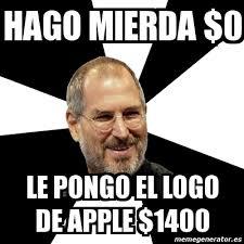 Steve Jobs Meme - meme jobs 28 images 5 things employees really do at work told