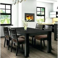 costco dining room furniture costco dining room table dining room sets dining room chairs