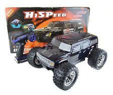 hsp rc car u0026 motorycle monster trucks ebay