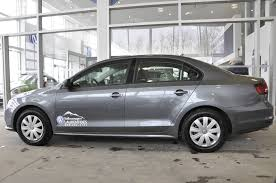 volkswagen vento specifications volkswagen jetta 2017 with 9 800km at st jerome volkswagen jetta