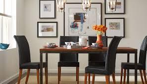 elegant dining room lighting lighting dining room lighting achievements dinner table