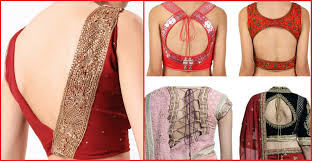 blouse design blouse designs 2018 android apps on play
