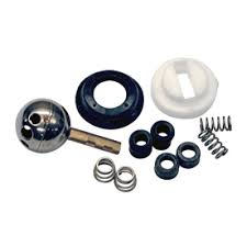 delta saxony kitchen faucet shop faucet repair kits at lowes com