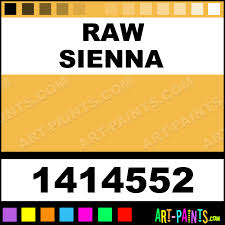 raw sienna winton oil paints 1414552 raw sienna paint raw