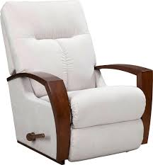 lazy boy recliner chairs cape town prices adocumparone com