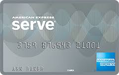 prepaid gas cards prepaid debit and gift cards american express