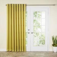 Wayfair Com Curtains Yellow U0026 Gold Curtains U0026 Drapes You U0027ll Love Wayfair