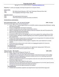Resume Latex Template Example Cv Resume Examples Of Latex Template Mit Best Col Saneme