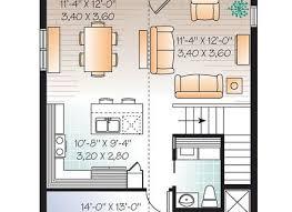 Best 25 Open Floor Plans 3 Room Floor Plan Celebrationexpo Org