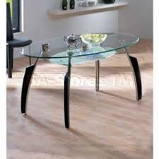 Dining Tables Oval Modern Oval Dining Tables Foter