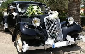 location de voiture pour mariage location traction pour mariage ma toile