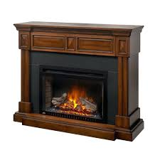 corner electric fireplace tv stand canada with canadian tire