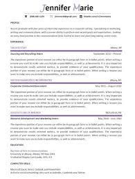 Writing Resume Examples by 39 Best Resume Writing And Design Images On Pinterest Resume