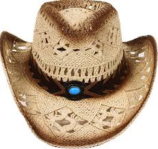 amazon com taut unisex woven straw ranch cowboy hat with