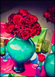 Affordable Flowers - 112 best wedding reception images on pinterest wedding reception